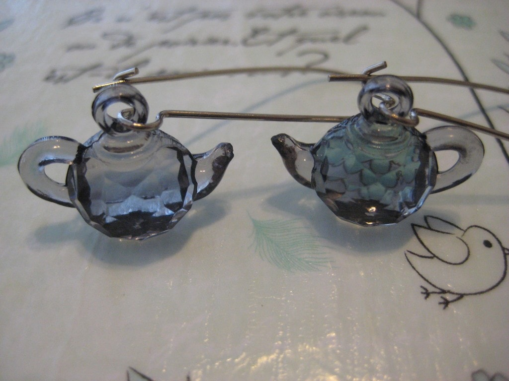teapot earrings - Oolong Owl tea blog (3)