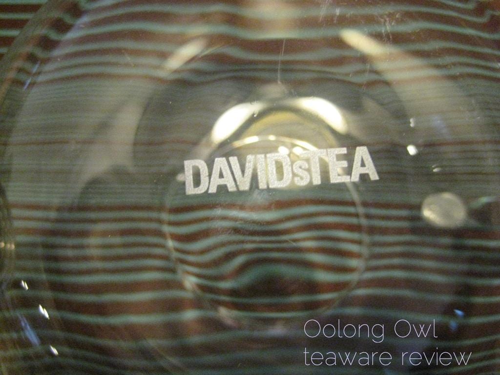 Blooming Glass Tea pot from DavidsTea - Oolong Owl Review (4)