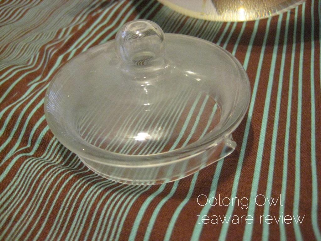 Blooming Glass Tea pot from DavidsTea - Oolong Owl Review (6)