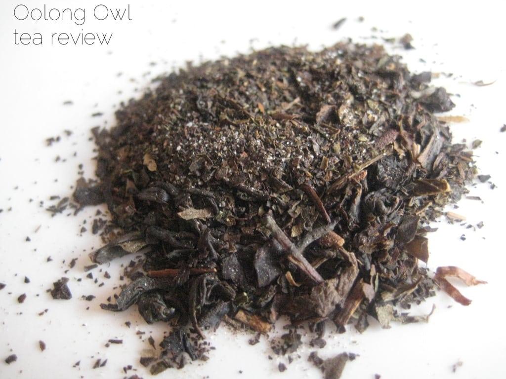 Design a tea - Oolong Owl Tea review (4)
