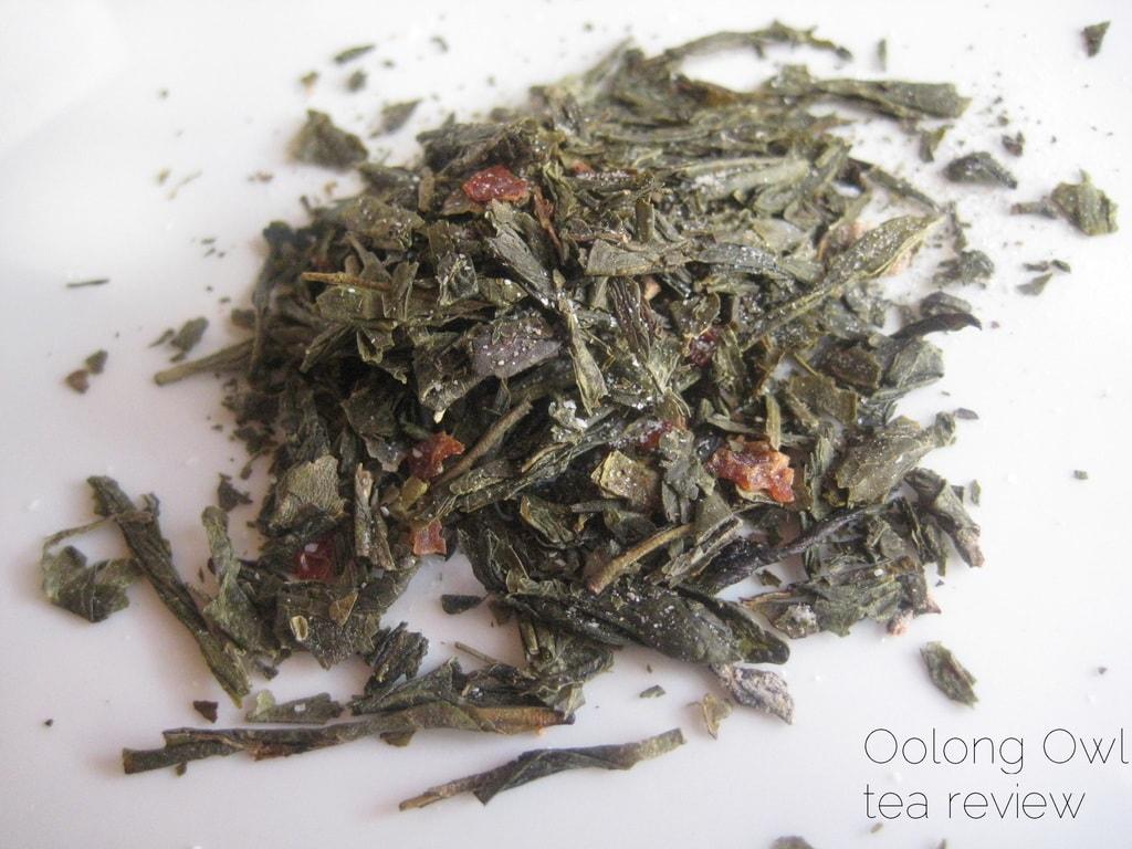 Design a tea - Oolong Owl Tea review (7)