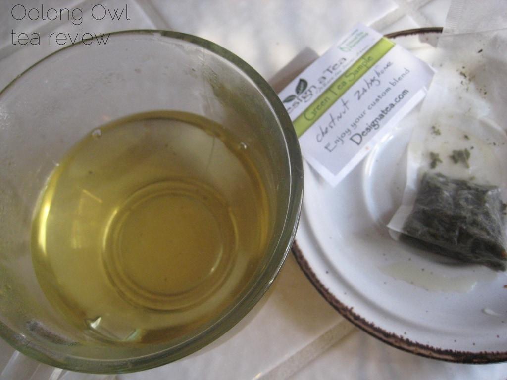 Design a tea - Oolong Owl Tea review (8)