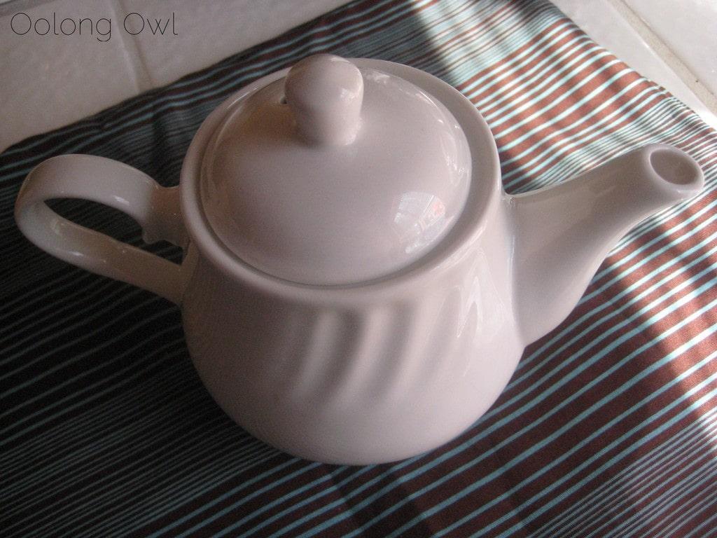 Daiso tea ware haul - Oolong Owl (2)
