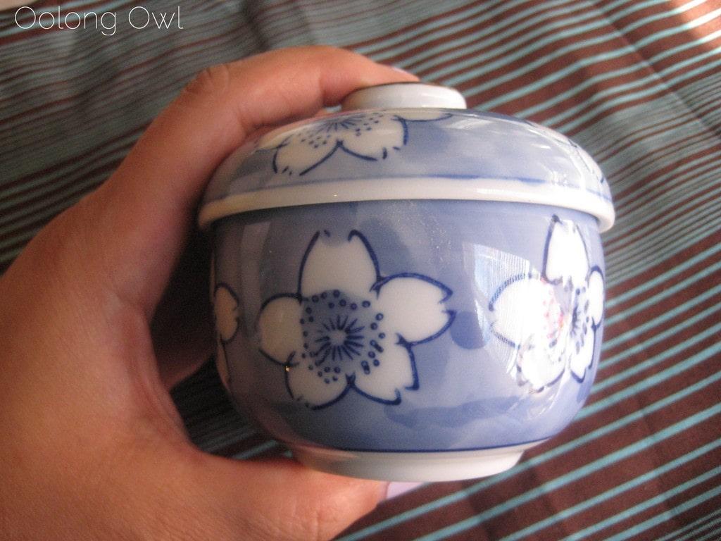 Daiso tea ware haul - Oolong Owl (6)