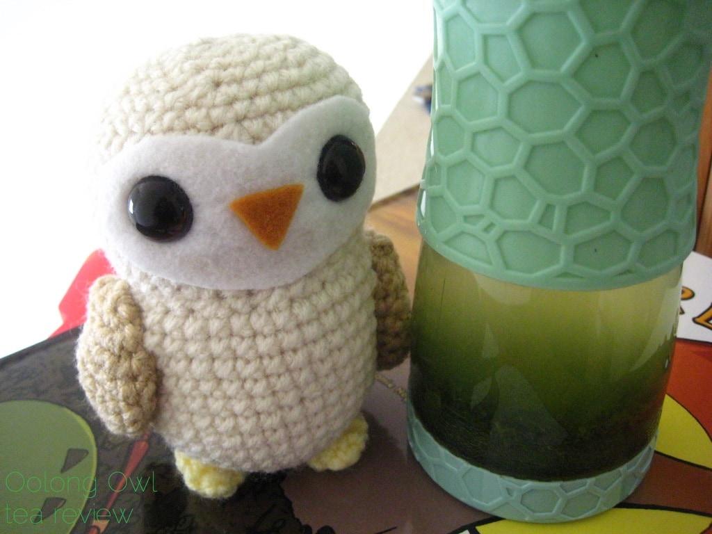 Gyokuro Standard Kurihara Tea via Yunomi us - Oolong Owl Tea Review (18)