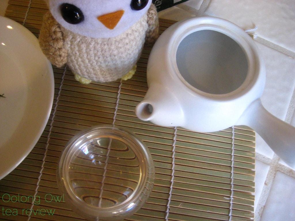 Gyokuro Standard Kurihara Tea via Yunomi us - Oolong Owl Tea Review (5)
