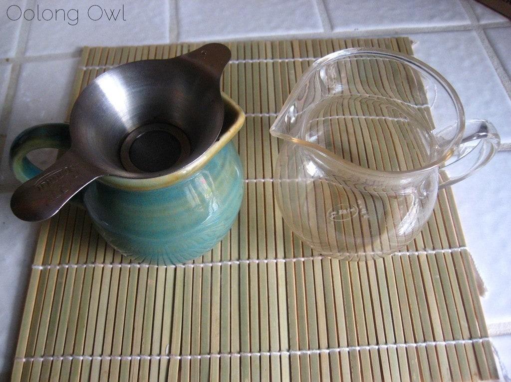 Oolong Owls cheap Cha Hai tea serving pitcher (4)