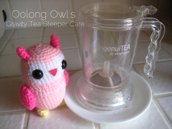 oolong-owls-gravity-steeper-info-16