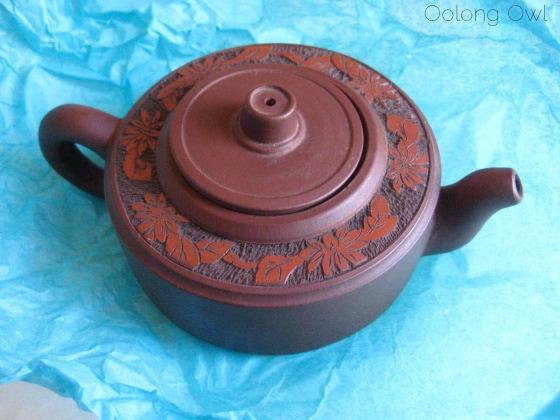 oolong-owls-the-seasoning-of-yixing-clay-tea-pot-1