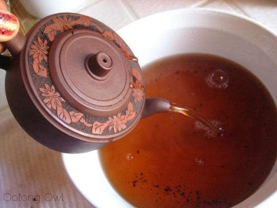 oolong-owls-the-seasoning-of-yixing-clay-tea-pot-14