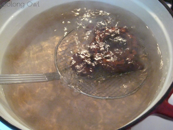 oolong-owls-the-seasoning-of-yixing-clay-tea-pot-7