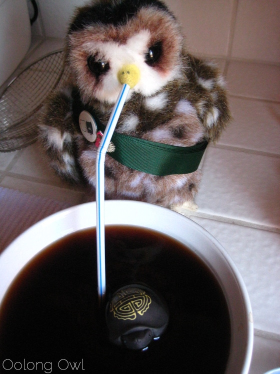 oolong-owls-the-seasoning-of-yixing-teapot-1
