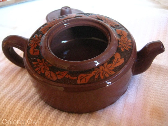 oolong-owls-the-seasoning-of-yixing-teapot-3