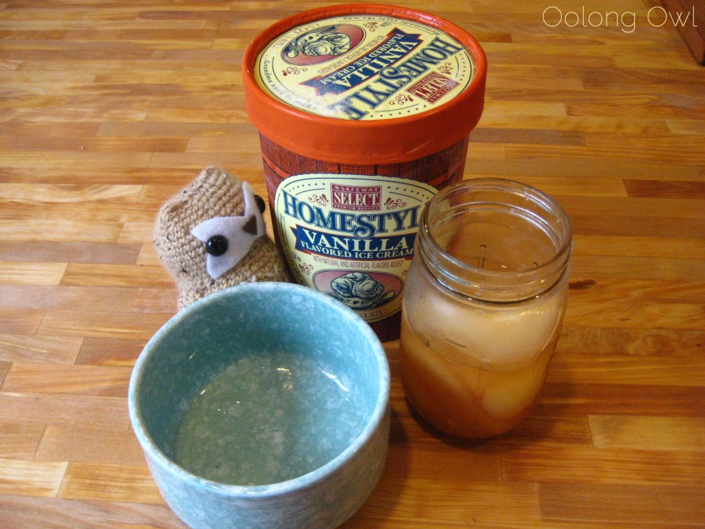 Oolong Owls Tea Infused Pears Canning Recipe (18)