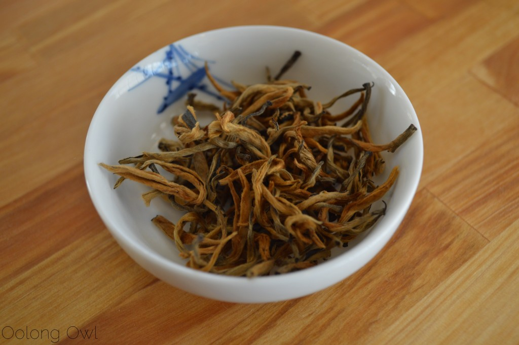 Golden Fleece from Verdant Tea - Oolong Owl Tea Review (4) - Copy