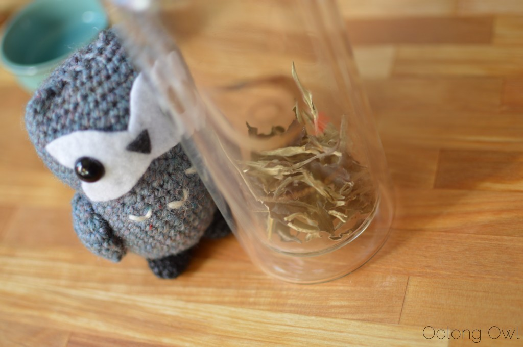 White Night Tea from Mandala Tea  - Oolong Owl Tea Review (4)