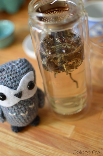 White Night Tea from Mandala Tea  - Oolong Owl Tea Review (5)
