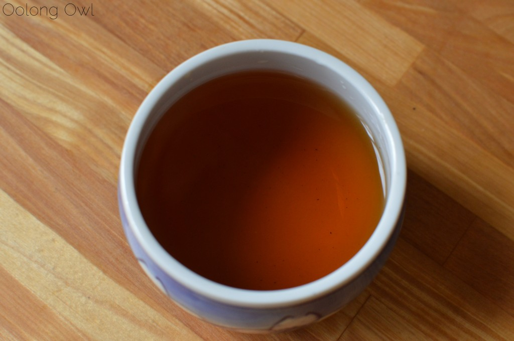 Lapsang souchong the persimmon tree - oolong owl tea review (4)