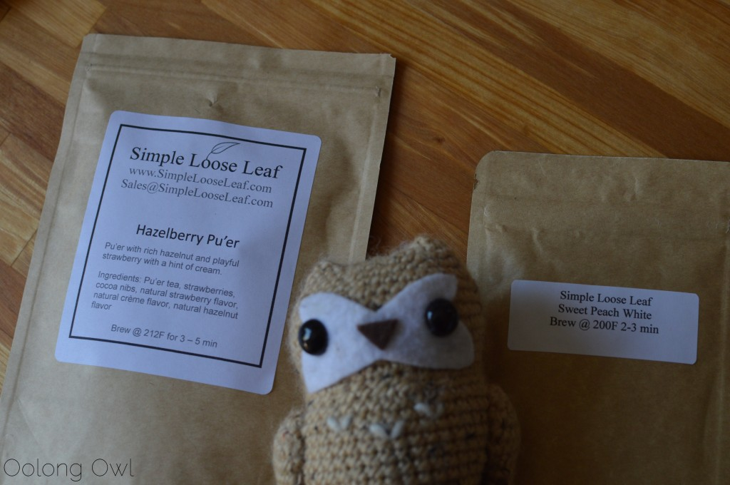 april simple loose leaf - oolong owl tea review (1)