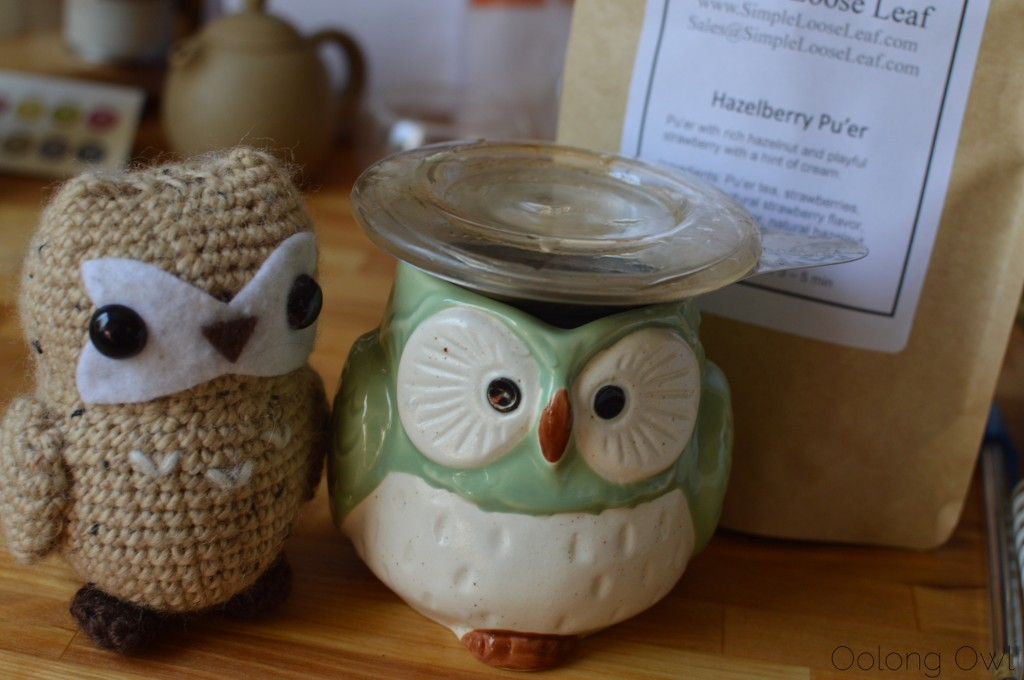 april simple loose leaf - oolong owl tea review (4)