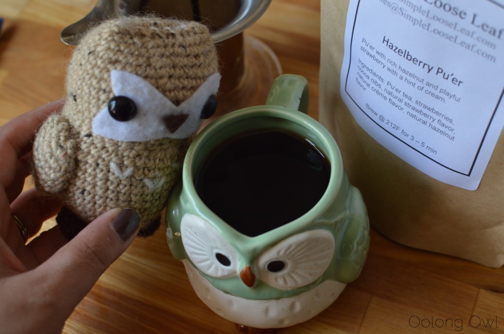 april simple loose leaf - oolong owl tea review (6)
