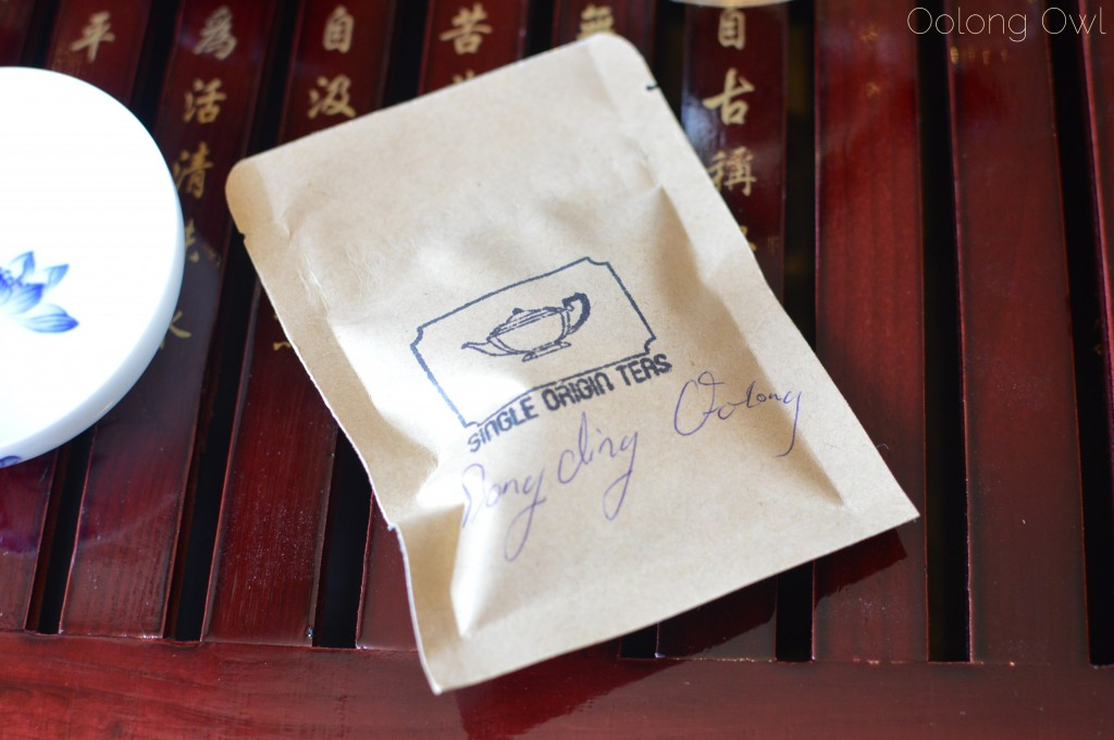 dongding oolong single origin teas - oolong owl tea review (2)