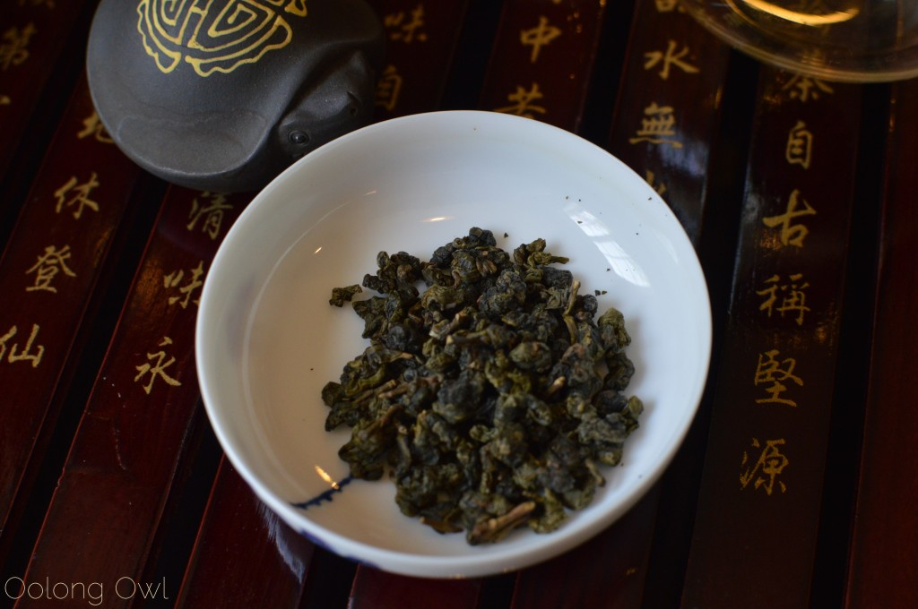 dongding oolong single origin teas - oolong owl tea review (3)