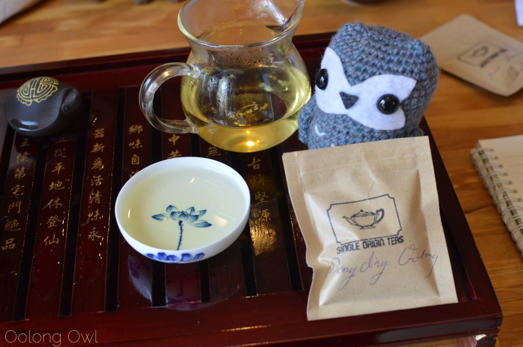 dongding oolong single origin teas - oolong owl tea review (4)