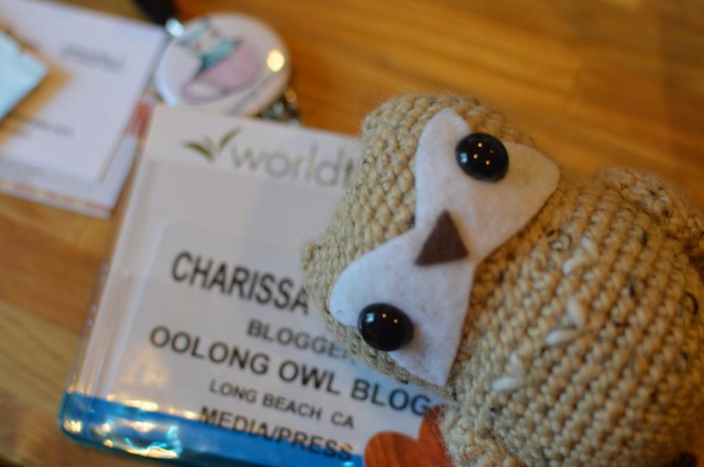 day 1 worldteaexpo oolong owl (1)