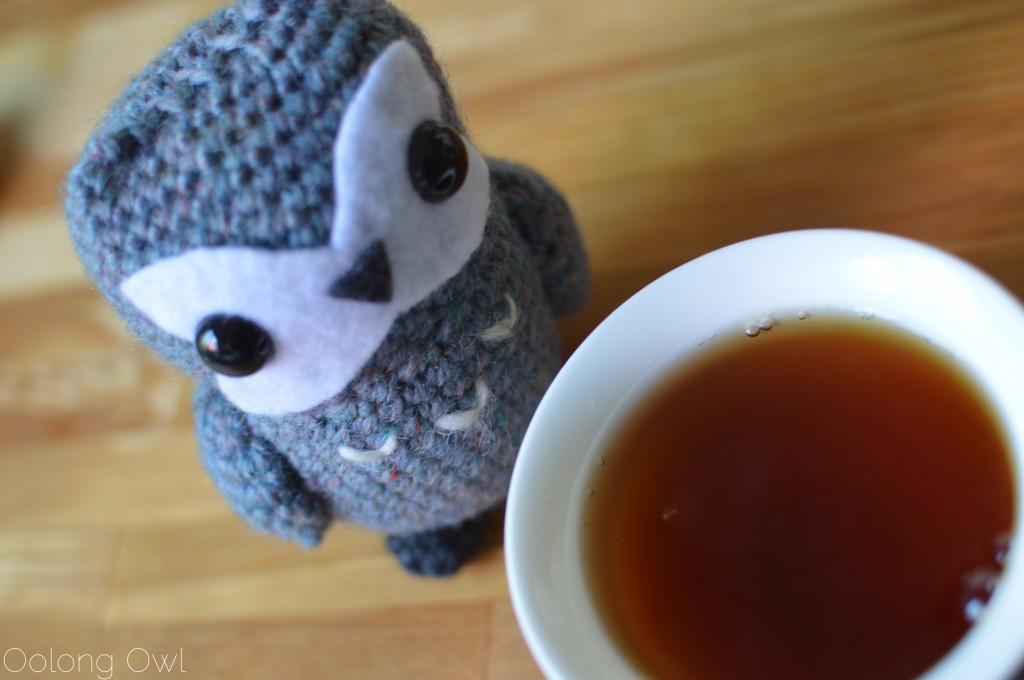 keemun black tea from Little red cup tea co - oolong owl tea review (4)