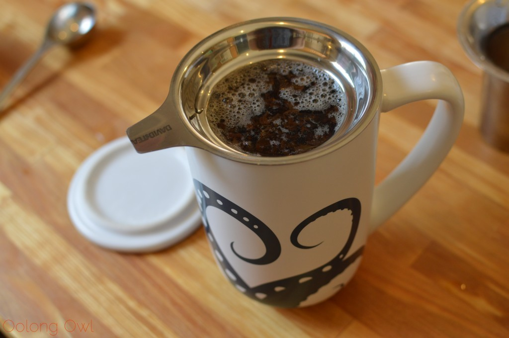 nordic mug davids tea - oolong owl tea review (1)
