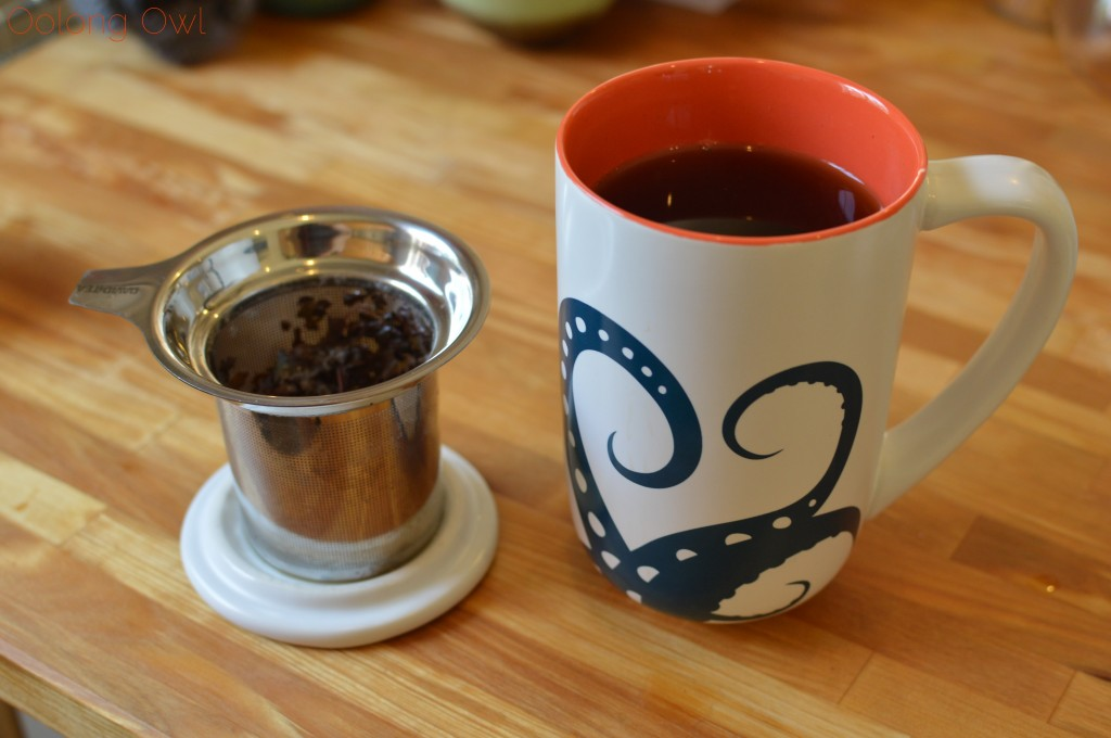 nordic mug davids tea - oolong owl tea review (3)