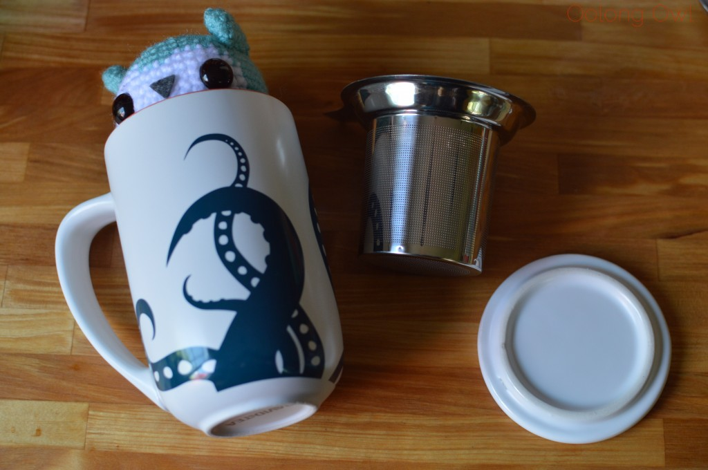 nordic mug davidstea - oolong owl tea review (3)