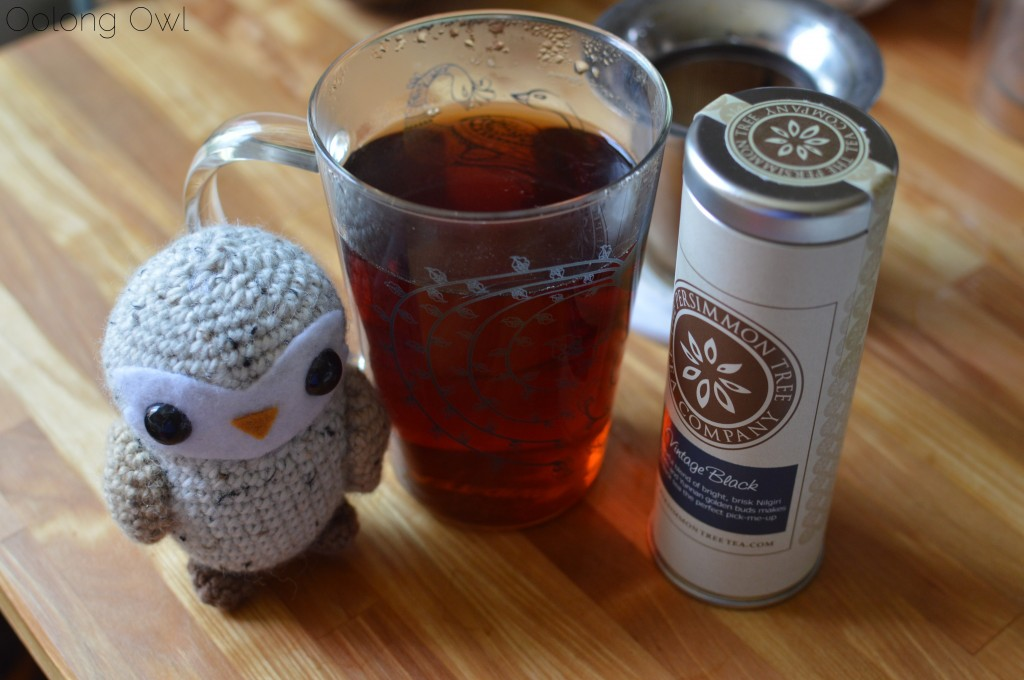 vintage black from the persimmon tree - oolong owl tea review (3)