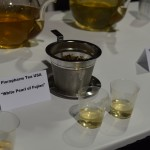 worldteaexpo 2014 day 3 - oolong owl tea review (10)