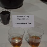 worldteaexpo 2014 day 3 - oolong owl tea review (14)