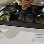 worldteaexpo 2014 day 3 - oolong owl tea review (16)