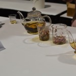 worldteaexpo 2014 day 3 - oolong owl tea review (18)