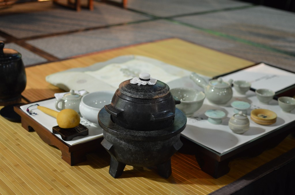 worldteaexpo 2014 day 3 - oolong owl tea review (46)