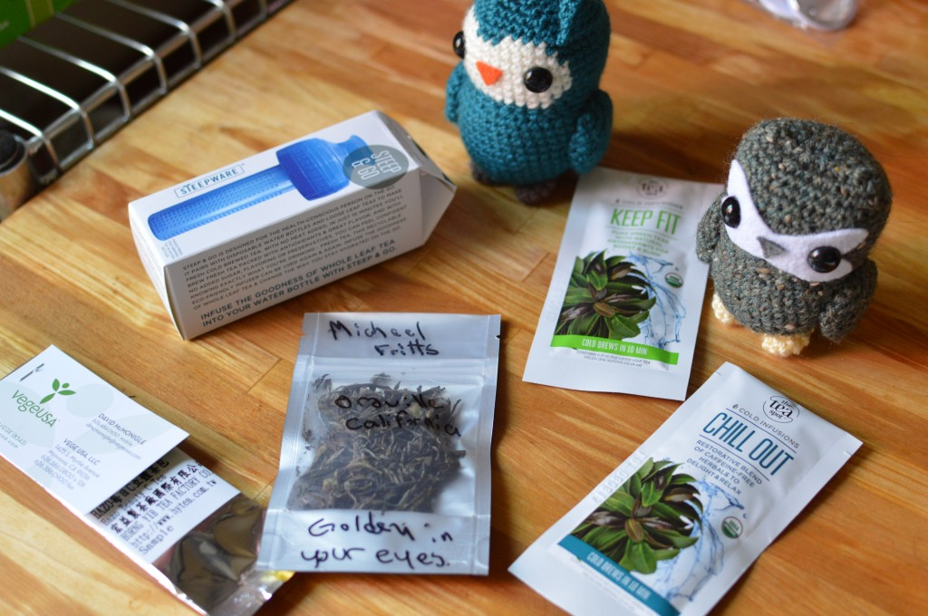 worldteaexpo 2014 day 3 - oolong owl tea review (59)