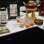 worldteaexpo 2014 day 3 - oolong owl tea review (6)