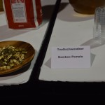 worldteaexpo 2014 day 3 - oolong owl tea review (7)