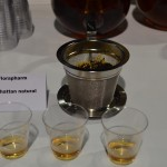 worldteaexpo 2014 day 3 - oolong owl tea review (8)