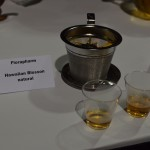 worldteaexpo 2014 day 3 - oolong owl tea review (9)