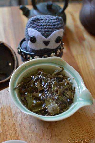 2014 white2tea 462 puer - oolong owl tea review (11) - Copy