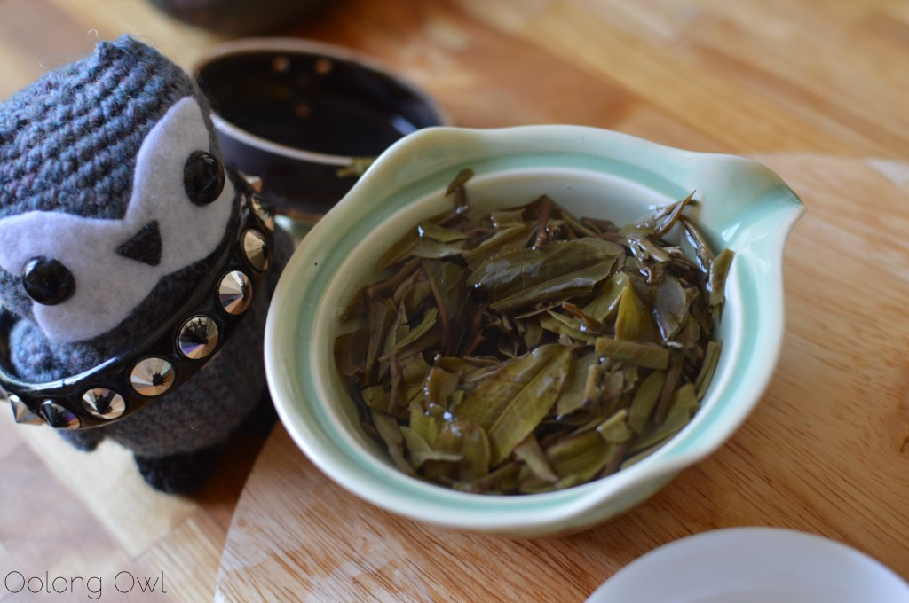 2014 white2tea 462 puer - oolong owl tea review (12) - Copy
