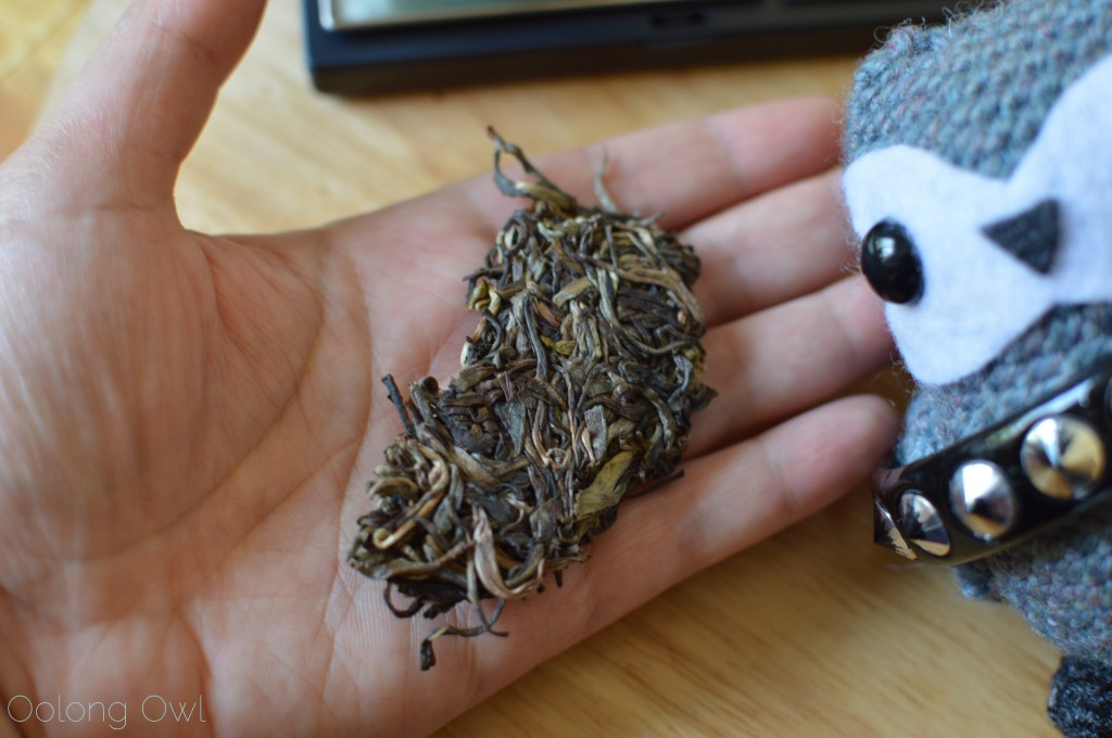 2014 white2tea 462 puer - oolong owl tea review (3)