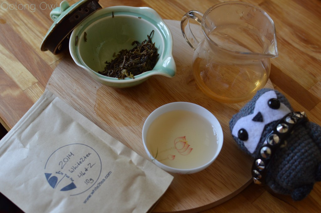 2014 white2tea 462 puer - oolong owl tea review (5)