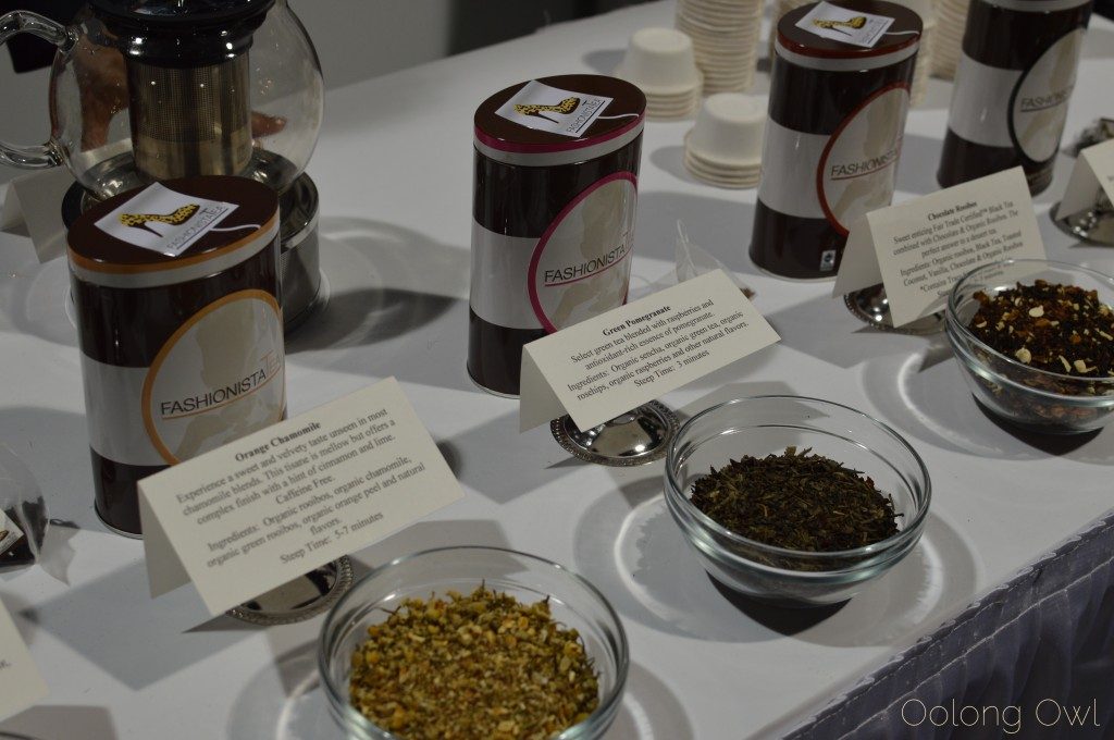 World tea expo day 2 - oolong owl (8)