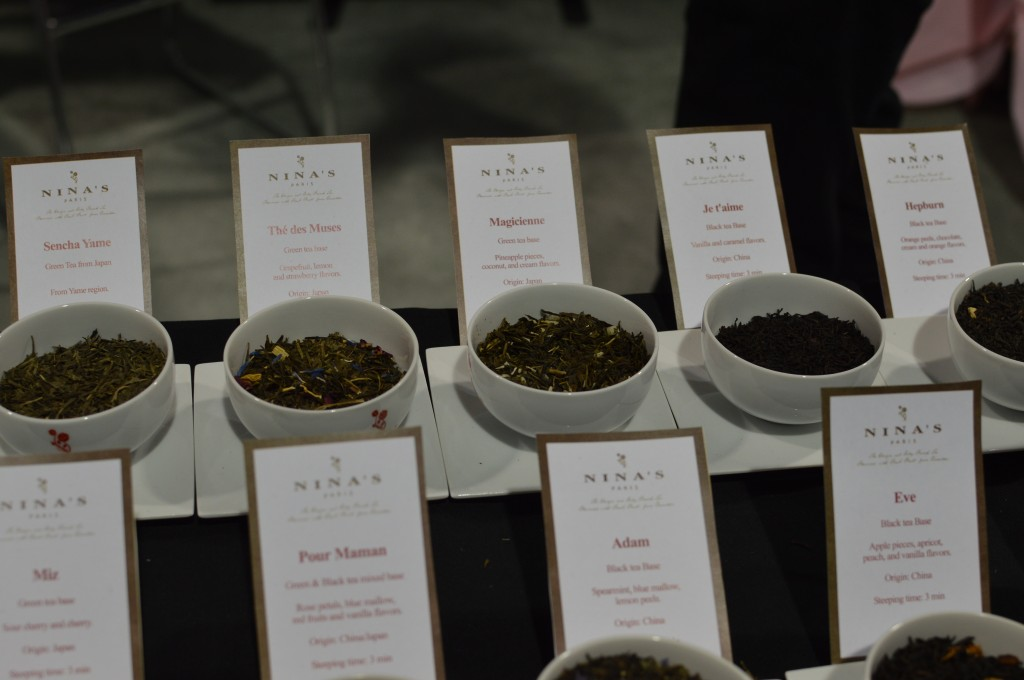 World tea expo day 2 - oolong owl (96)